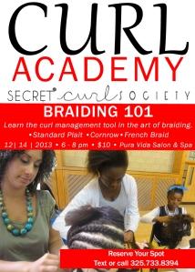 braidbootcamp (1)